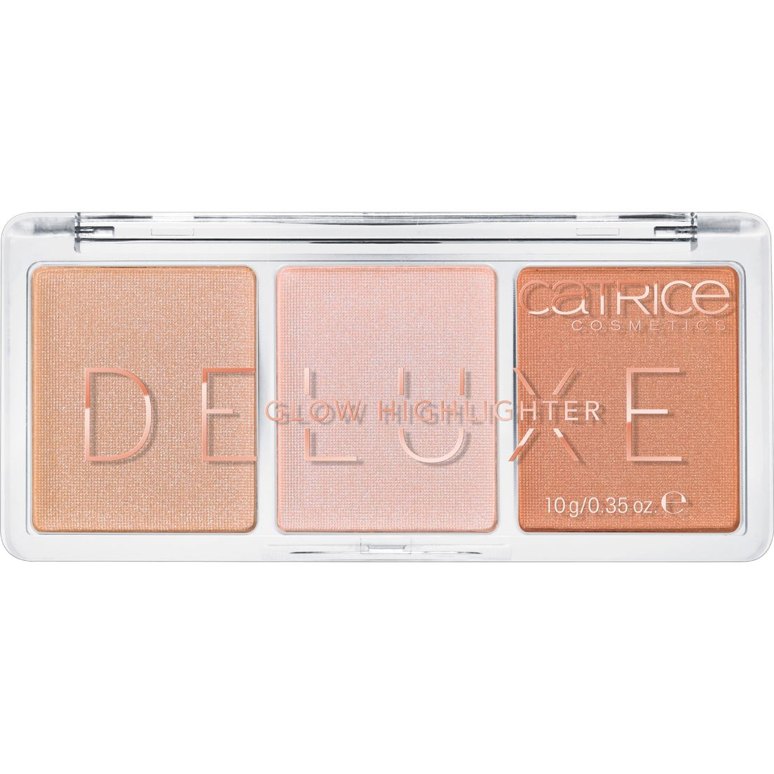 catrice-deluxe-glow-highlighters.jpg