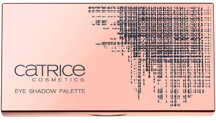 catrice-denim-divine-2016-collection-1.jpg