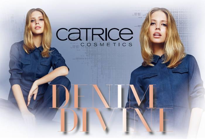 catrice-denim-divine-2016-collection.jpg