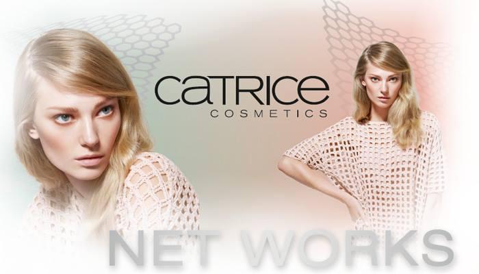 catrice-net-works-summer-2016.jpg
