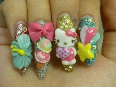 Cool-Hello-Kitty-Nails_large.jpeg