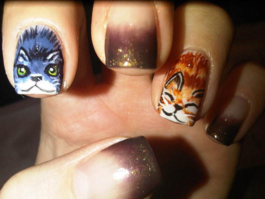 cat-nails2.jpeg