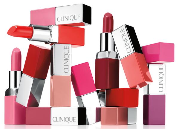 clinique-introduces-pop-lip-colour-primer.png
