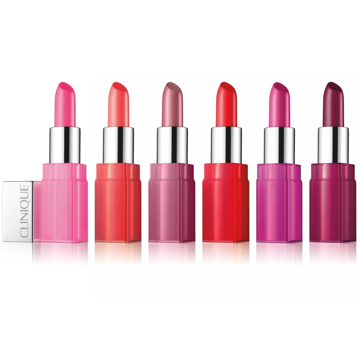 clinique-pop-glaze-sheer-lip-colour-primer.jpg