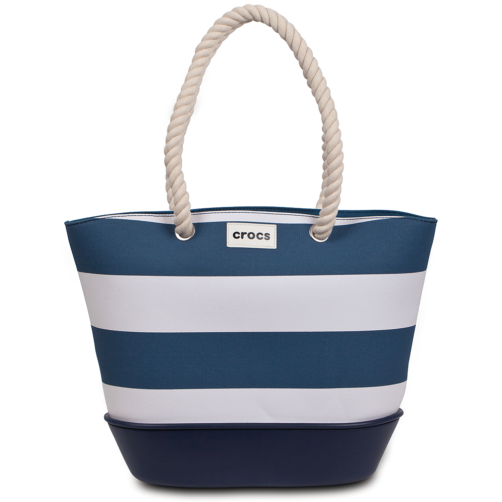 crocs_beach_striped_tote_navy_white.jpg