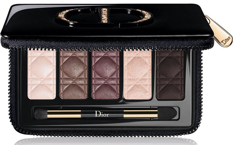 dior-holiday-2017-eyeshadow-palette.jpg