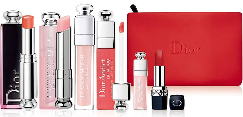dior-holiday-2017-lip-gloss-set.jpg