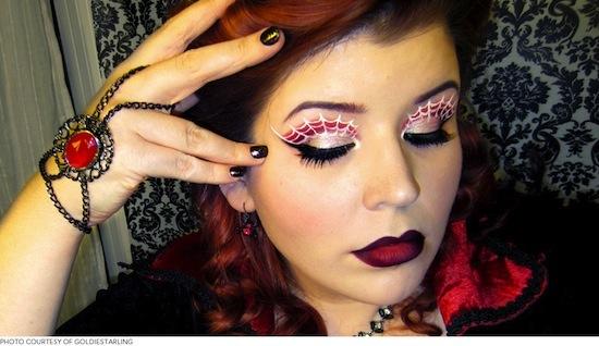 hw_makeup1.jpeg