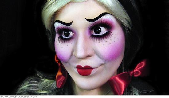 hw_makeup5.jpeg