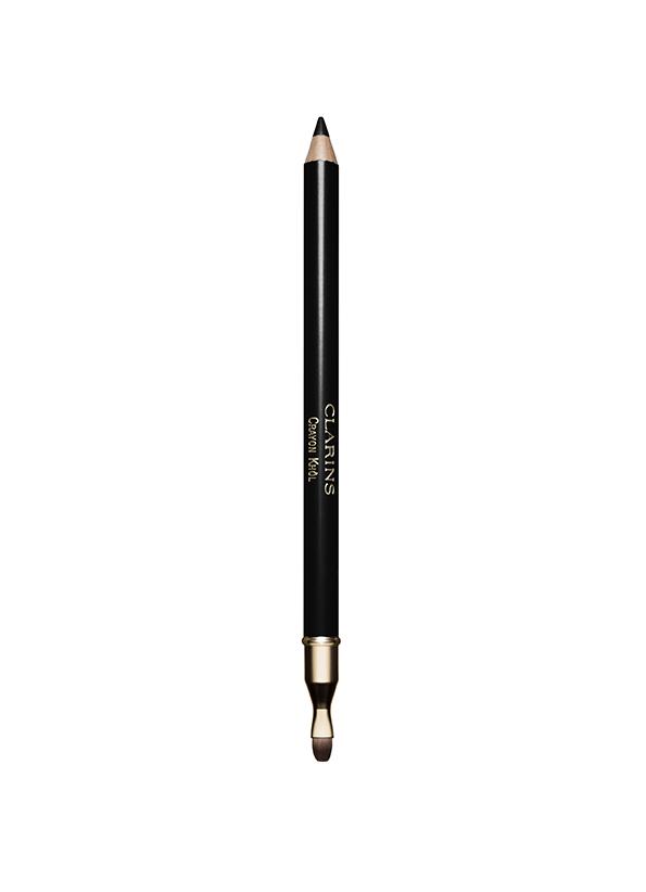 2015-crayon-khol-01-carbon-black.jpg