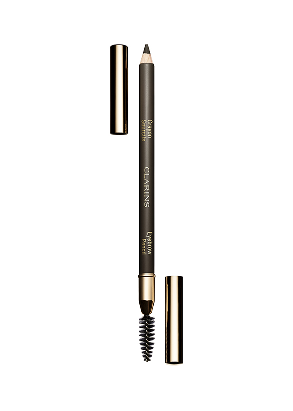 2015-crayon-sourcils-01-dark-brown.jpg