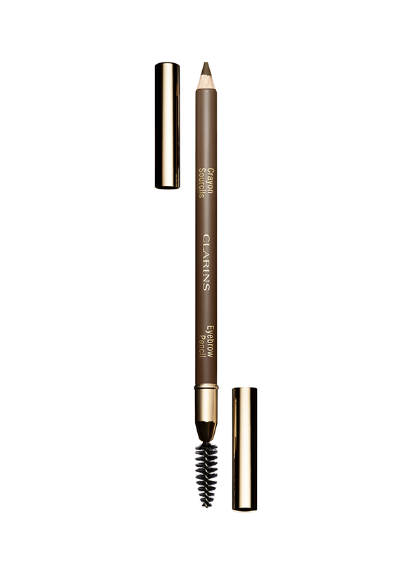 2015-crayon-sourcils-02-light-brown.jpg