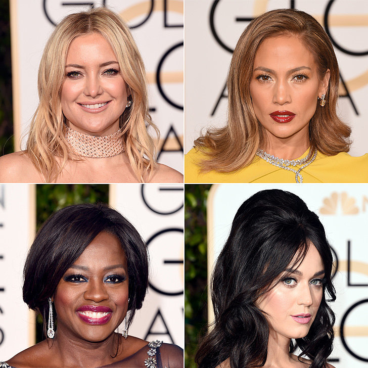 hair-makeup-golden-globes-2016-red-carpet-pictures.jpg