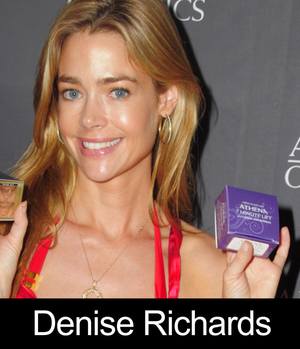 Denise Richards.jpg