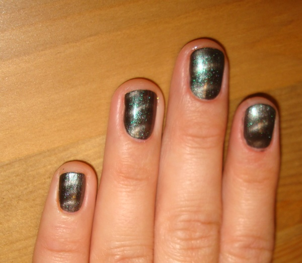 IsaDora_Magnetic_Nails_Northern_Light_4.JPG