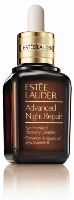 estee_lauder_ Advanced Night Repair Synchronized Recovery Complex II_2.jpg