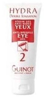 Guinot hydra eye.jpg