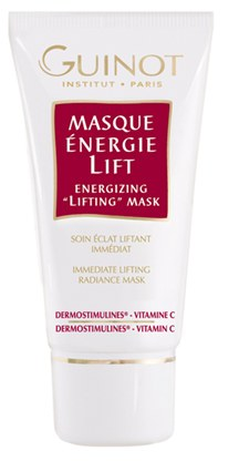 Guinot masque lift.jpg