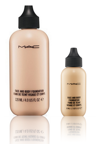 mac-face-and-body-foundation_normal_and_mini.jpg