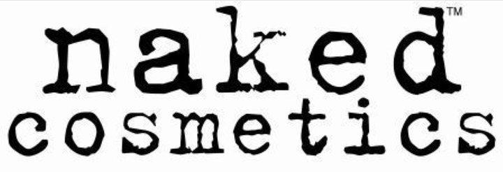 naked_cosmetics_logo.jpg