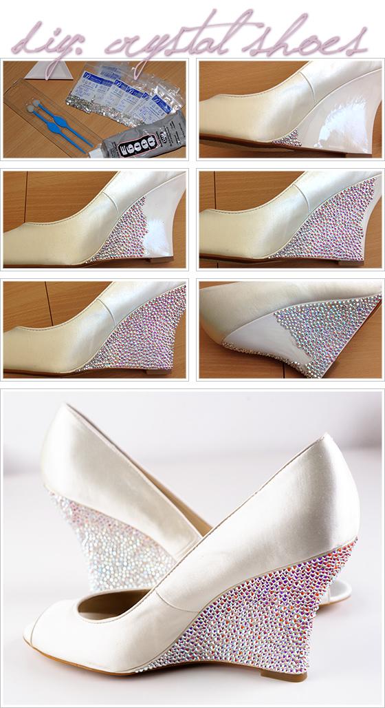 diy_shoes001.jpg
