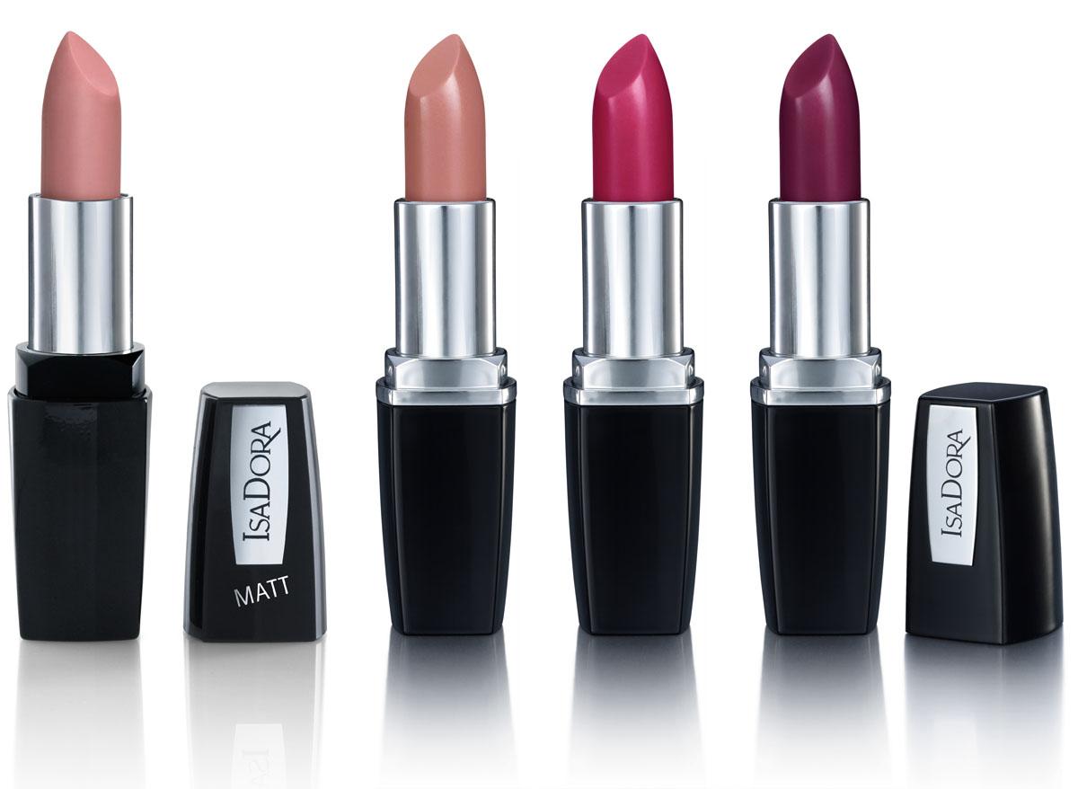 isadora-rock-romance-matt-lipstick-moisture-lipstick.jpg