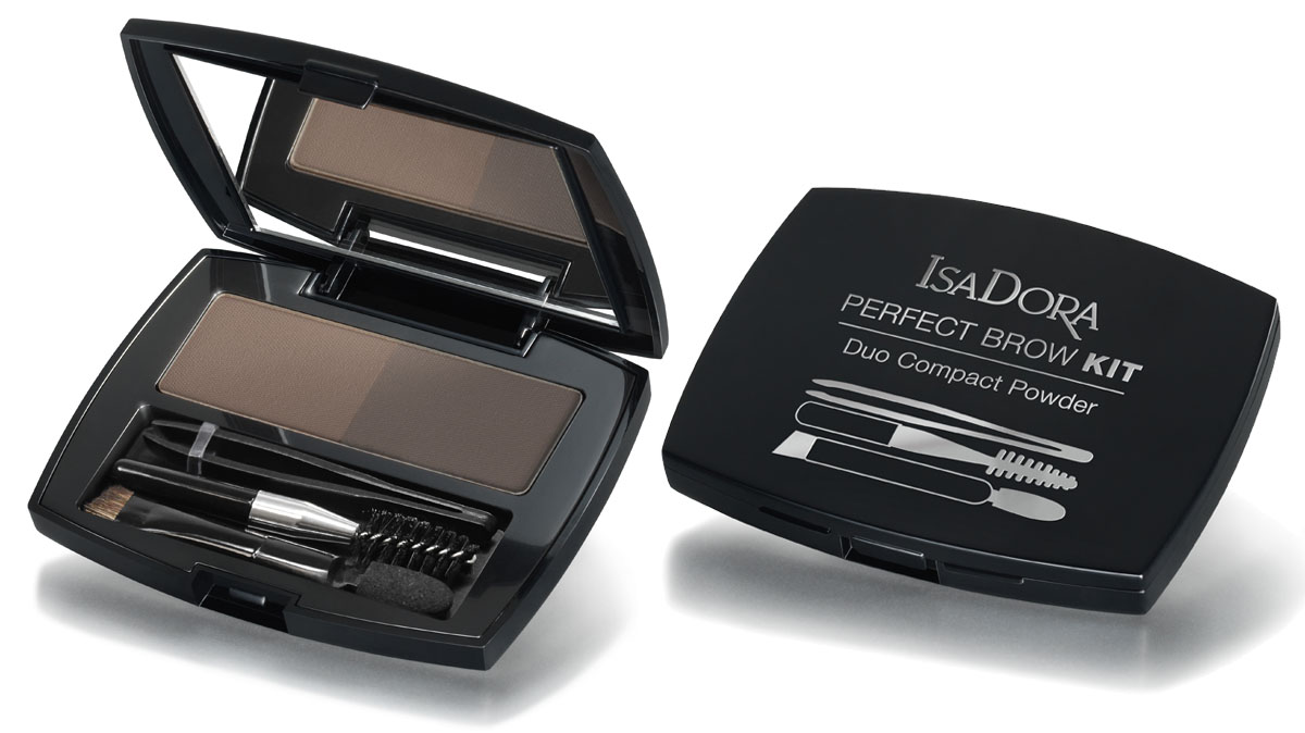isadora-rock-romance-perfect-brow-kit-duo-compact-powder.jpg
