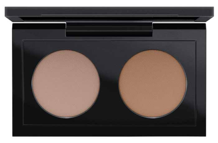 mac-brows-are-it-2016-collection-1.jpg