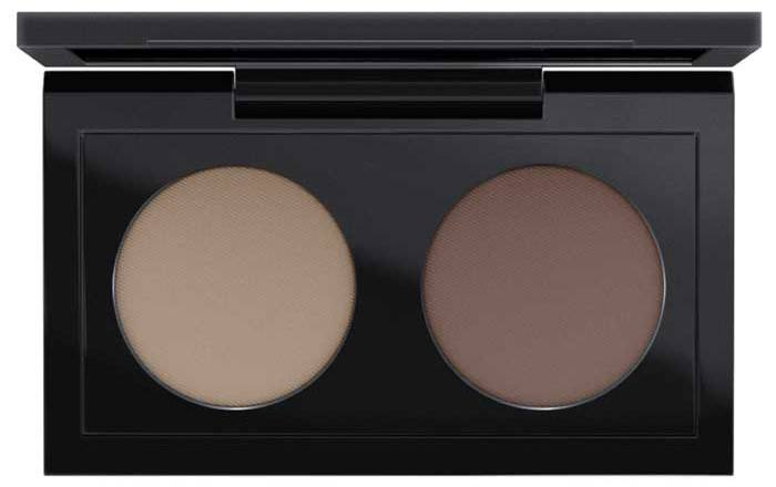 mac-brows-are-it-2016-collection-2.jpg