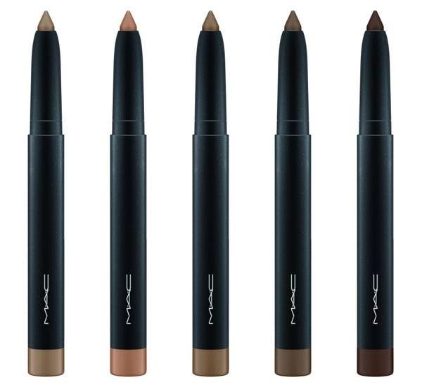 mac-brows-are-it-2016-collection-5.jpg