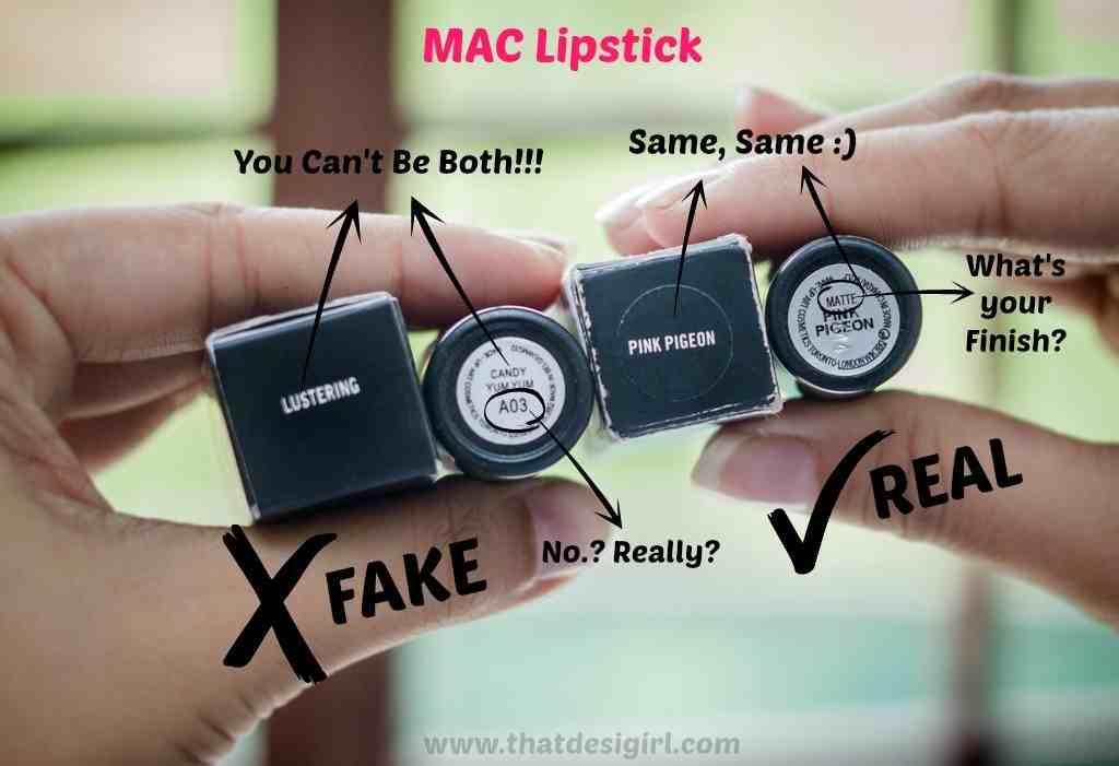 mac-lipstick-comparison-1024x701.jpg