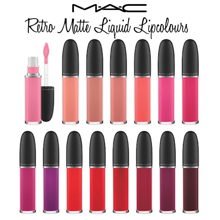 mac-retro-matte-liquid-lipcolours-shades.jpg