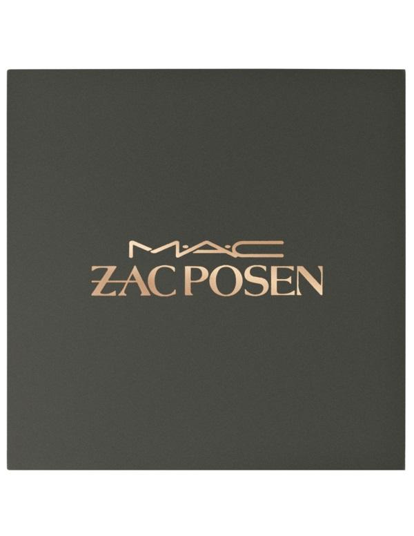 mac_projectzacposen_eyezyou_hautecontour_finishingpowder_white_300dpicmyk_1_1.jpg
