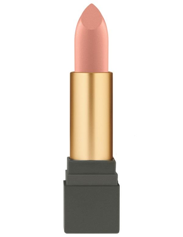 mac_projectzacposen_lipstick_sheermadness_white_300dpicmyk_2.jpg
