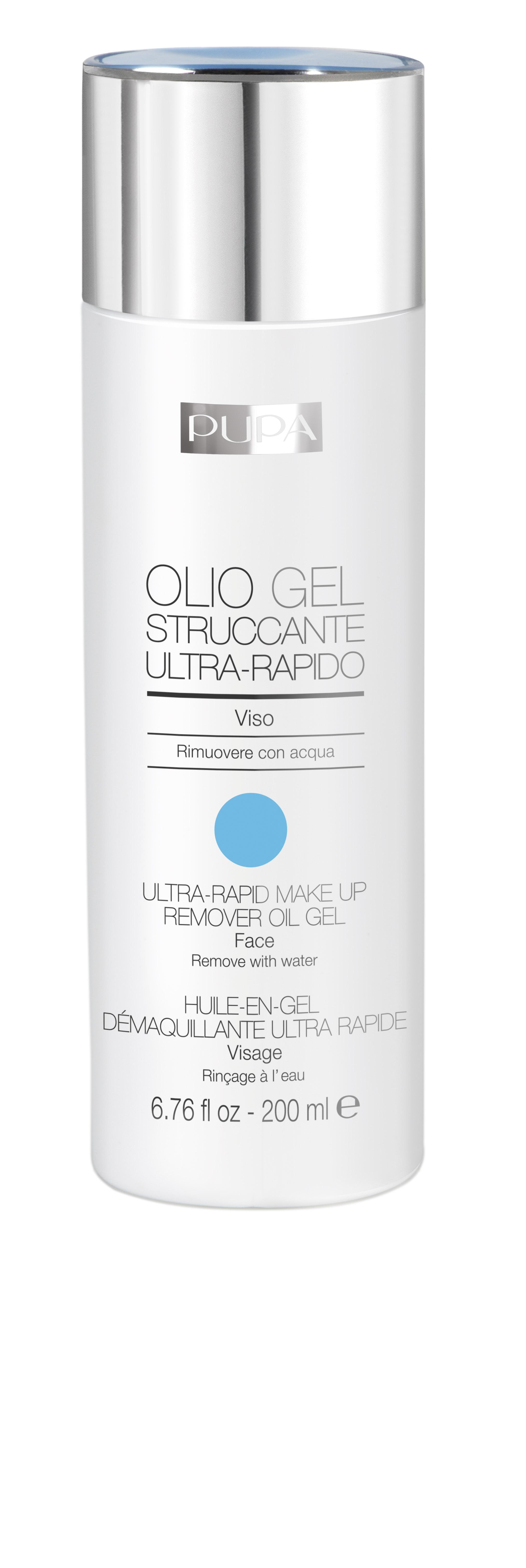 olio_gel_struccante_ultra_rapido.jpg