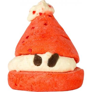 product_christmas_peeping_santa-375x375.jpg