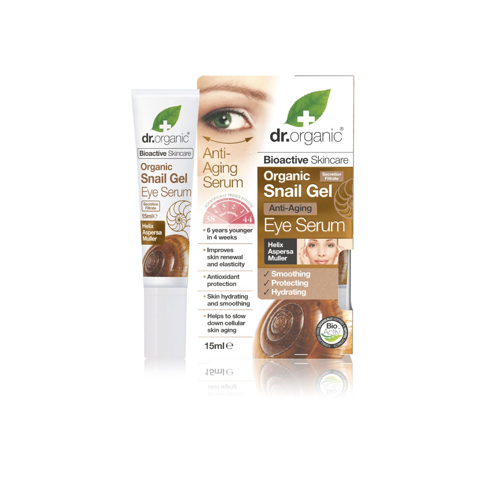 snail_gel_eye_serum_1.jpg