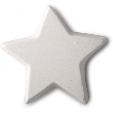 stardust-375x375.jpg