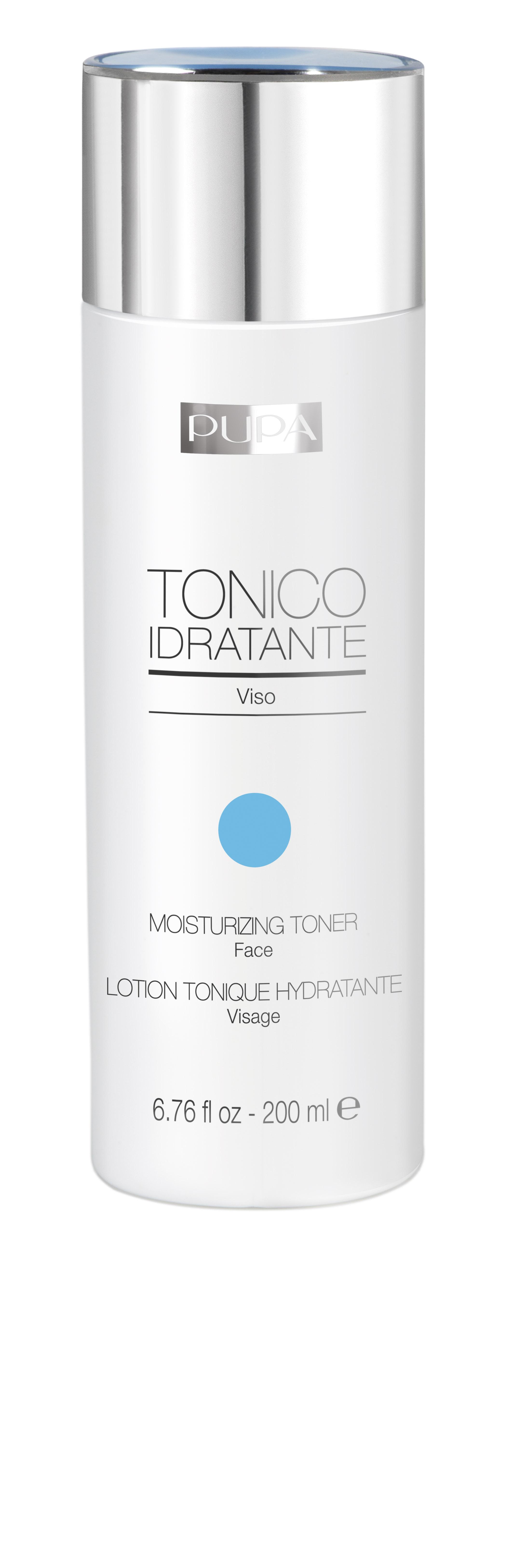 tonico.jpg