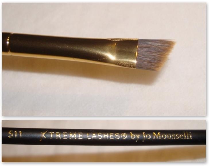 xtreme_lash_long_lasting_brow_5_1.JPG