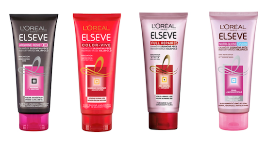 loreal_elseve.png