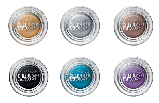 maybelline_color_tattoos.png