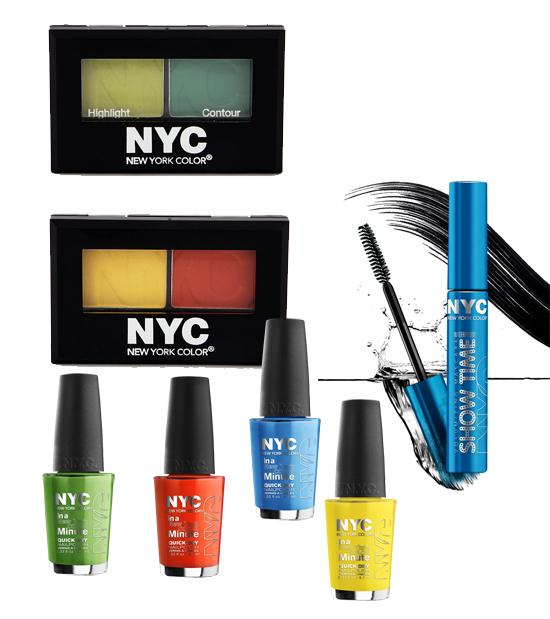 nyc_color_rush.jpg