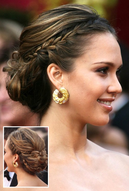 low-bun-party-differences-2.jpg