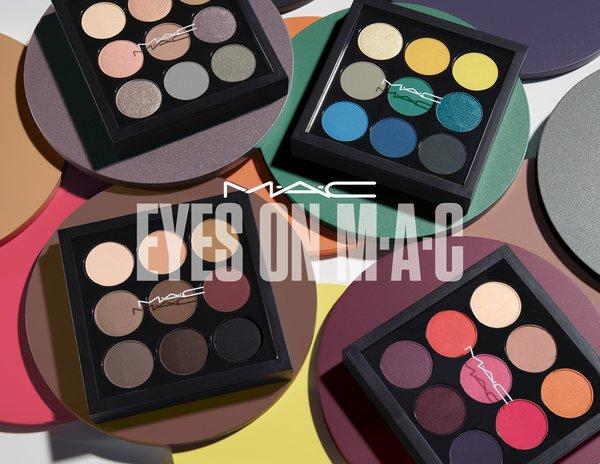 mac-eyes-on-mac-collection-spring-summer-2017-1_1.jpg