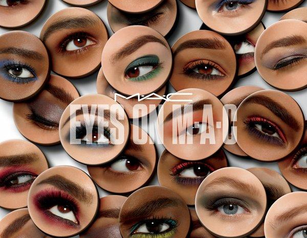mac-eyes-on-mac-collection-spring-summer-2017_1.jpg