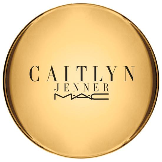 mac-spring-2017-caitlyn-jenner-collection-1.jpg