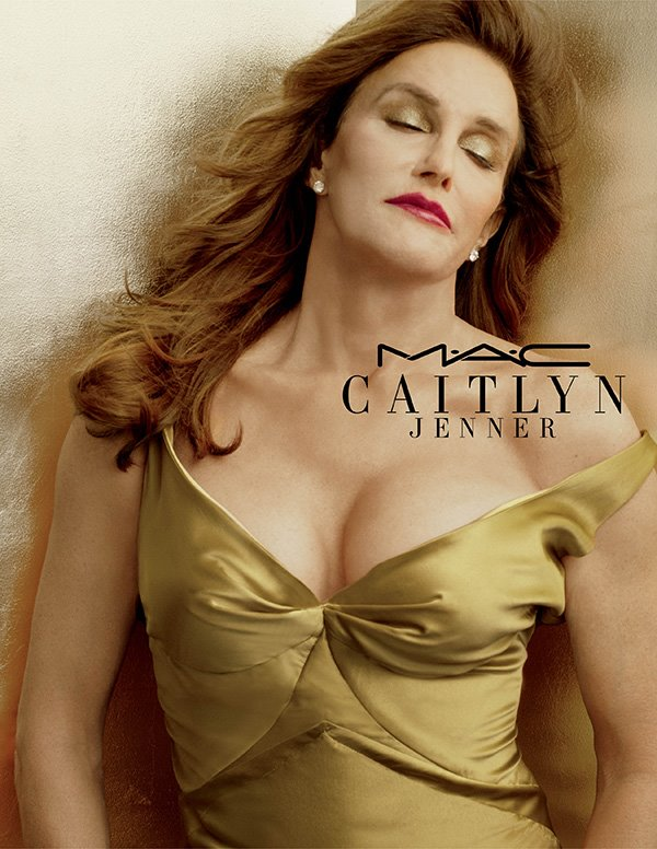 mac-spring-2017-caitlyn-jenner-collection.jpg