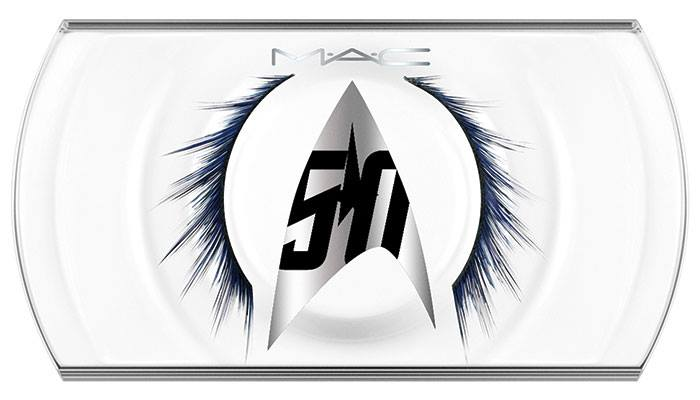mac-star-trek-2016-fall-8.jpg