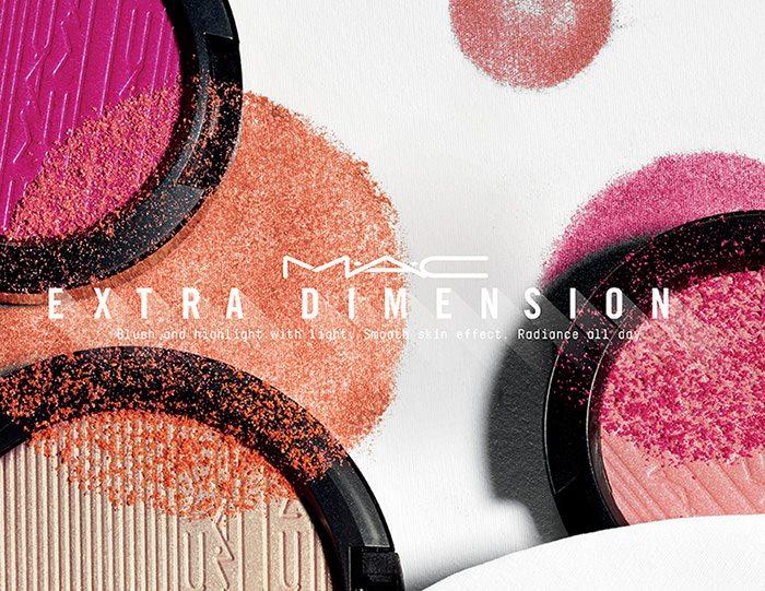 mac-summer-2017-extra-dimension-extension.jpg